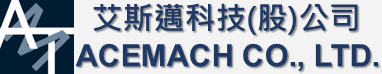 AceMach Co., Ltd.